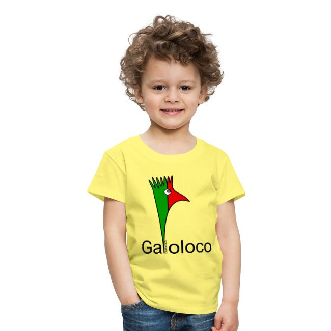 galoloco+galoloco-A605de4298a0e3b723b18399a?productType=814&sellable=GBG8J5Ry2eUDwLGGzpdd-814-9&appearance=677
