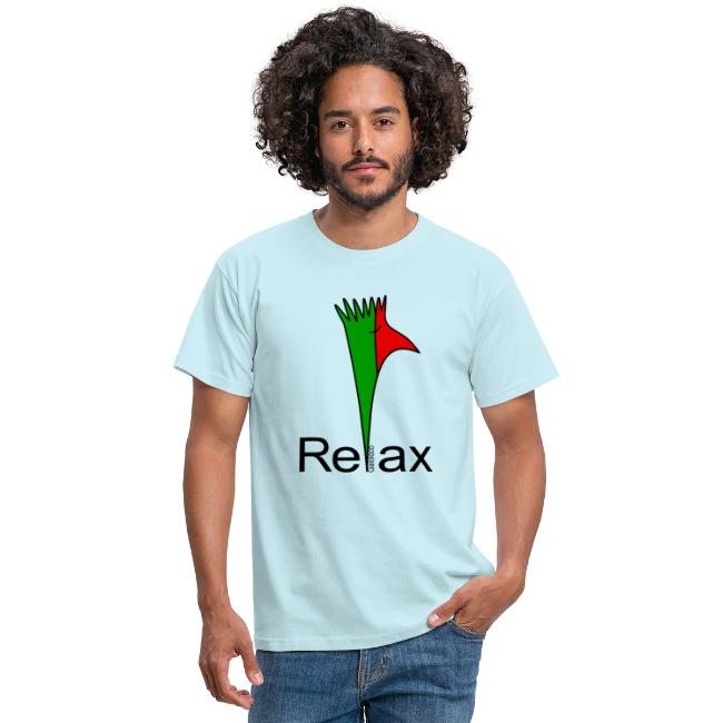 galoloco+relax-A605dea87c972f40b87ca2ada?productType=6&sellable=1neD1aZk0jfvk7b3Exex-6-7&appearance=3